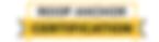 Screen Shot 2020-04-14 at 8.23.51 PM.png