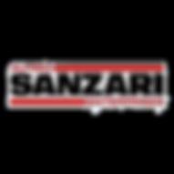 sanzari_edited.png