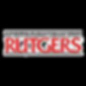 rutgers_edited.png