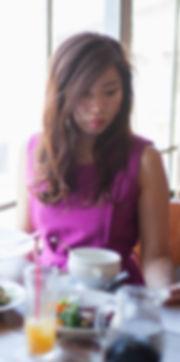 profilepic3.jpg