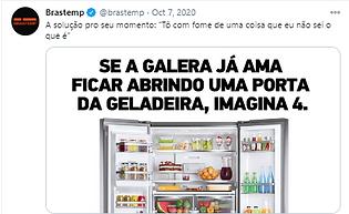 geladeira.PNG