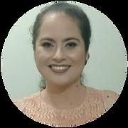Ana Cláudia Maciel