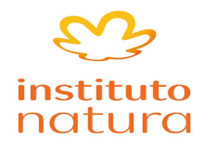 instituto_natura.png