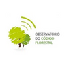 observatorio_codigo_florestal.png