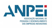 anpei.png