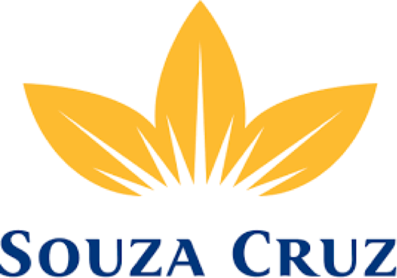 souza_cruz.png
