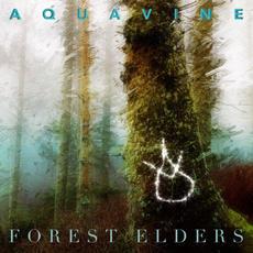 AQUAVINE - Forest Elders