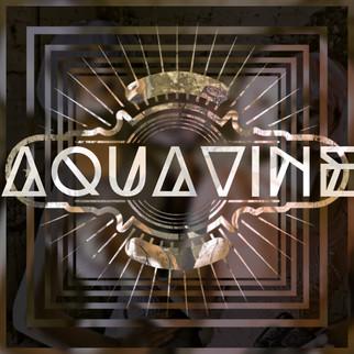 AQUAVINE