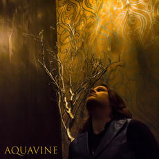 AQUAVINE - AQUAVINE