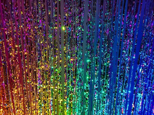 Rainbow Shimmer.jpg