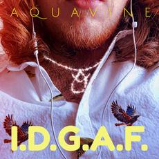 AQUAVINE - I.D.G.A.F.