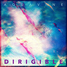 AQUAVINE - Dirigible