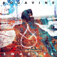 AQUAVINE - Swagger
