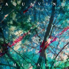 AQUAVINE - Mirage