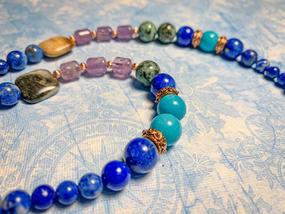 Spirit Beads