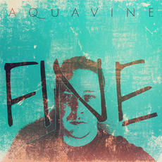 AQUAVINE - F.I.N.E.
