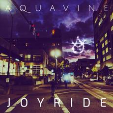 AQUAVINE - Joyride