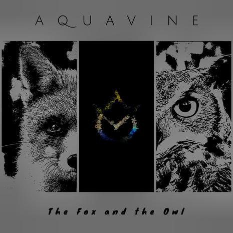 AQUAVINE - The Fox and the Owl