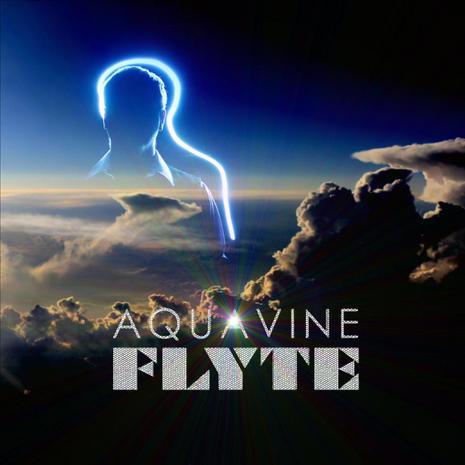AQUAVINE - Flyte