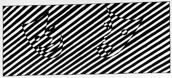 THEATRE LINES
