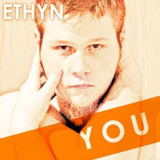 Ethyn - You