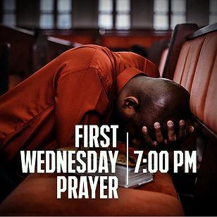 prayer nights.jpg
