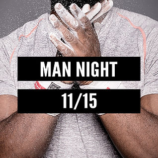 MAN NIGHT.jpg