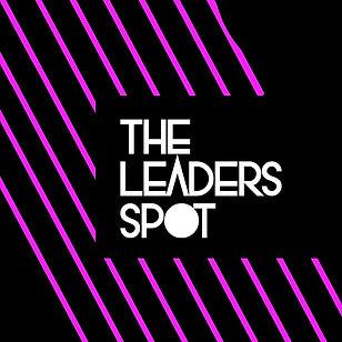 Leaders Spot.jpg