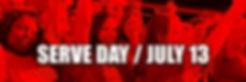 SERVE DAY 2019 RED.jpg