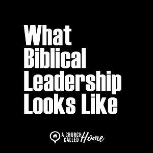 Biblical Leadership.jpg