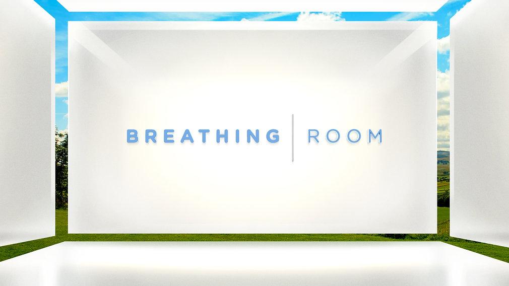 Breathing Room Background.jpg