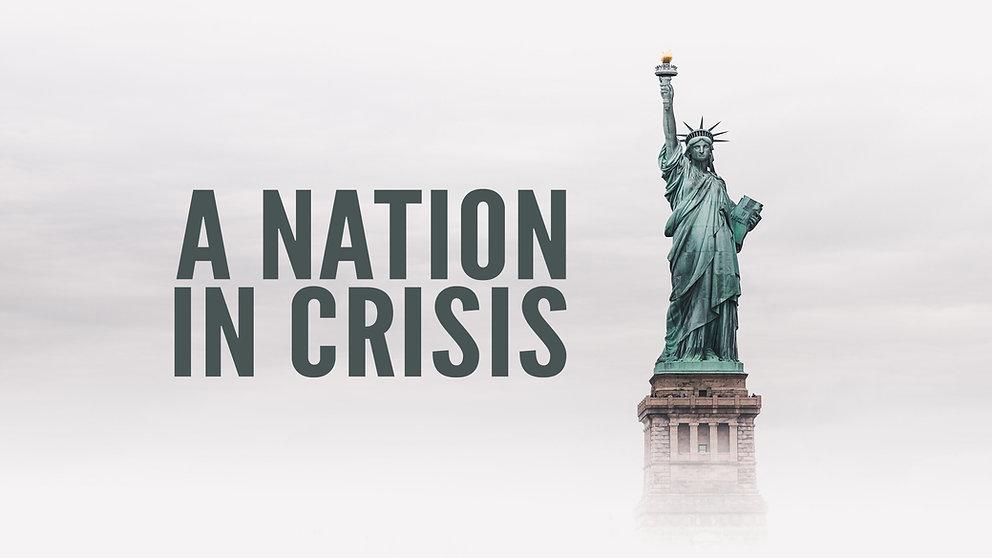 NATION IN CRISIS.jpg