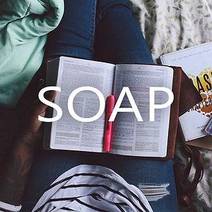 SOAP SQ.jpg