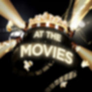movies.jpg