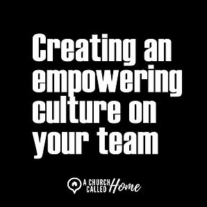 empowering.jpg