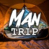 Man Trip.jpg