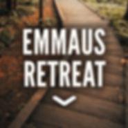 Emmaus.jpg