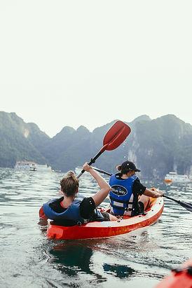 kids on kayak.jpg