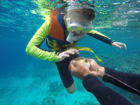 kid snorkel.jpg