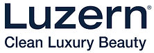 Luzern_Logo_FINAL_CleanLuxuryBeauty_Simp