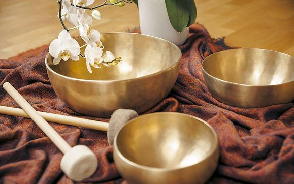 massage-aux-bols-tibetains-massage-sonor
