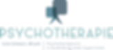 JUL_logo-4C_2019_RZ.png