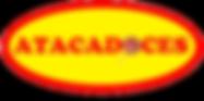 Logo%20atacadoces_edited.png