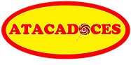 Logo%20atacadoces_edited.png
