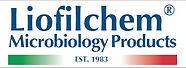 Liofilchem Logo