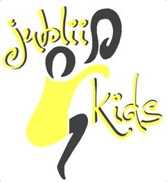 Jublii Logo 5.png