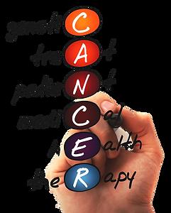 Tumor screening