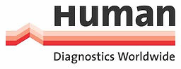HUMAN-logo-short.jpg
