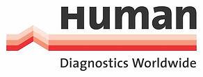 HUMAN-logo-short