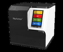 NuActor